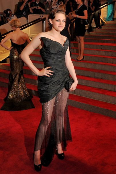 Кристен Стюарт / Kristen Stewart