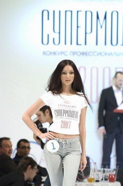 Ксения Ламбэр