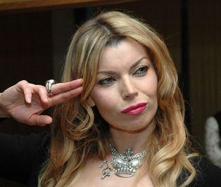 Лада Дэнс в СВ шоу с Веркой Сердючкой видео