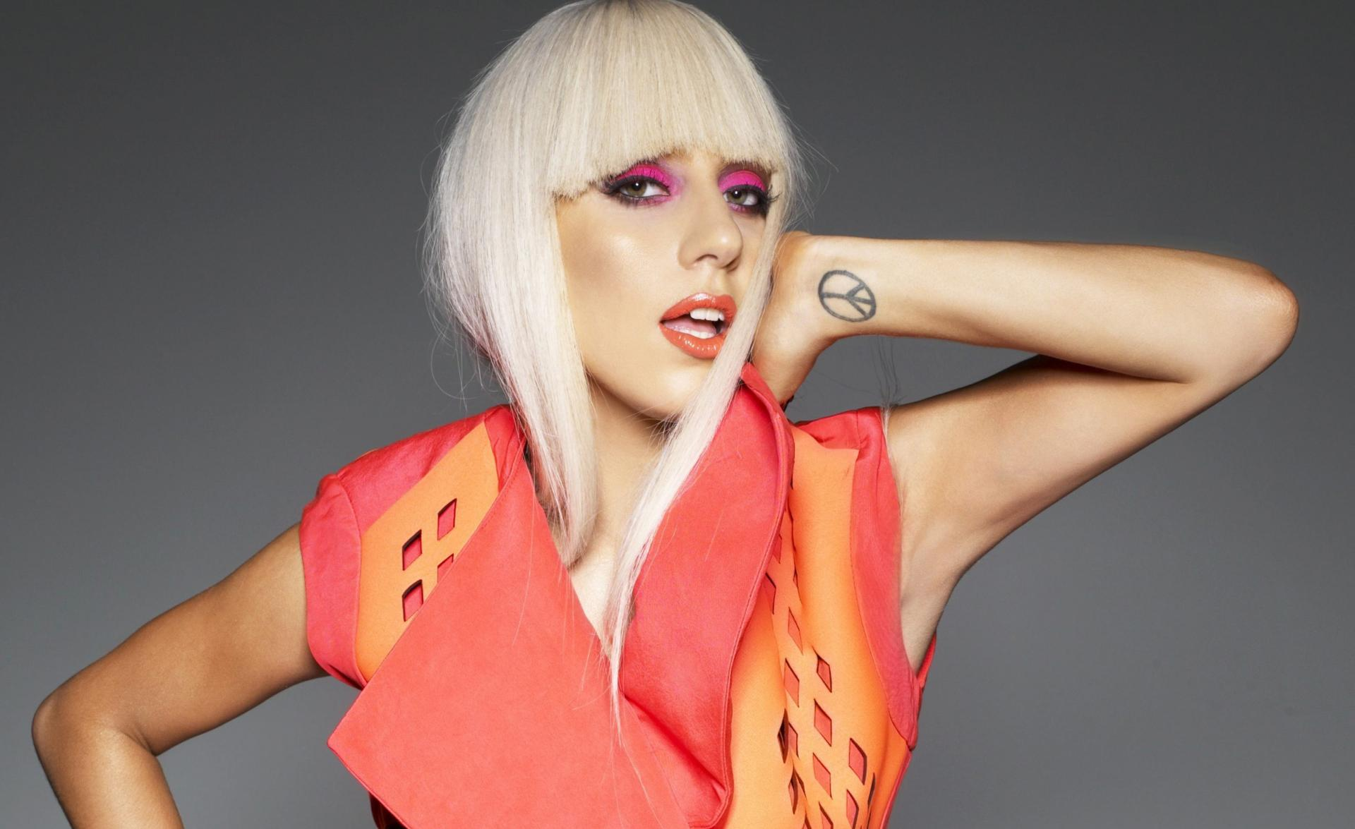 lady gaga impact Fanpop community fan club for lady gaga fans to share, discover content and connect with other fans of lady gaga find lady gaga videos, photos, wallpapers, forums, polls, news and more.