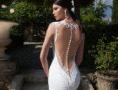 Лучшие платья с необычными вырезами