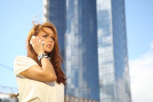 МакSим в Киеве на съемках видеоклипа на песню «Осколки»