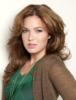 mandy moore only hope на русском