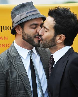 Жерар пике гомосексуалист
