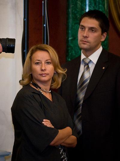 3. Наталья Тимакова