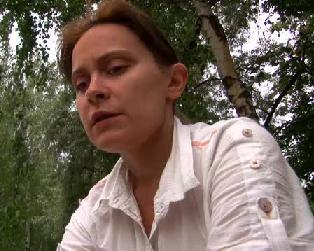 Нина Юрова