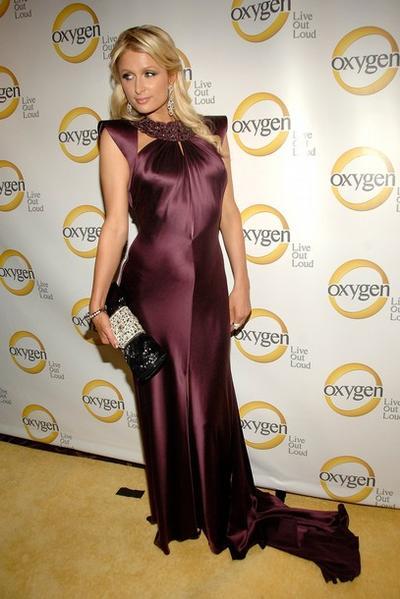 Пэрис Хилтон / Paris Hilton