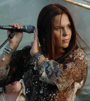 http://www.livestory.com.ua/images/pelageya_1.jpg