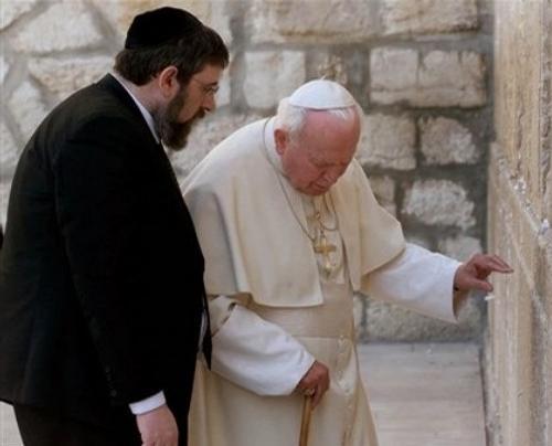 Иоанна Павел II