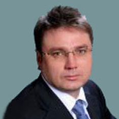 Рамиль Рамазанов