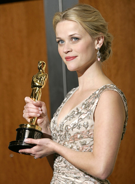 Риз Уизерспун / Reese Witherspoon