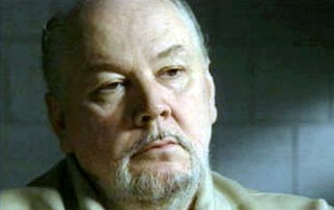 Наемный убийца Ричард Куклински