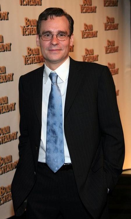 Роберт Шон Леонард / Robert Sean Leonard