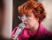Роза Сябитова рассказала о выборе мужа