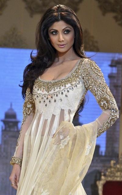 Шилпа Шетти / Shilpa Shetty