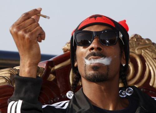 Snoop Dogg / Снуп Догг