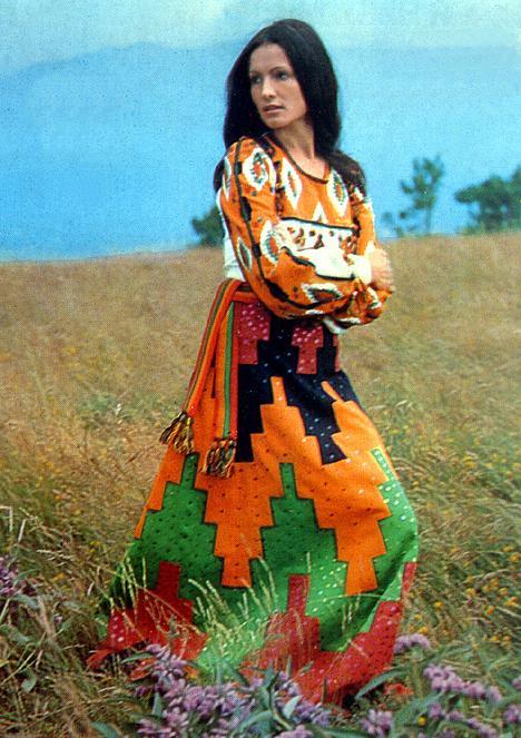 http://www.livestory.com.ua/images/sofiya_rotaru_25.jpg