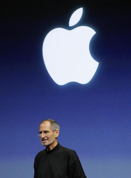 Стив Джобс / Stev Jobs