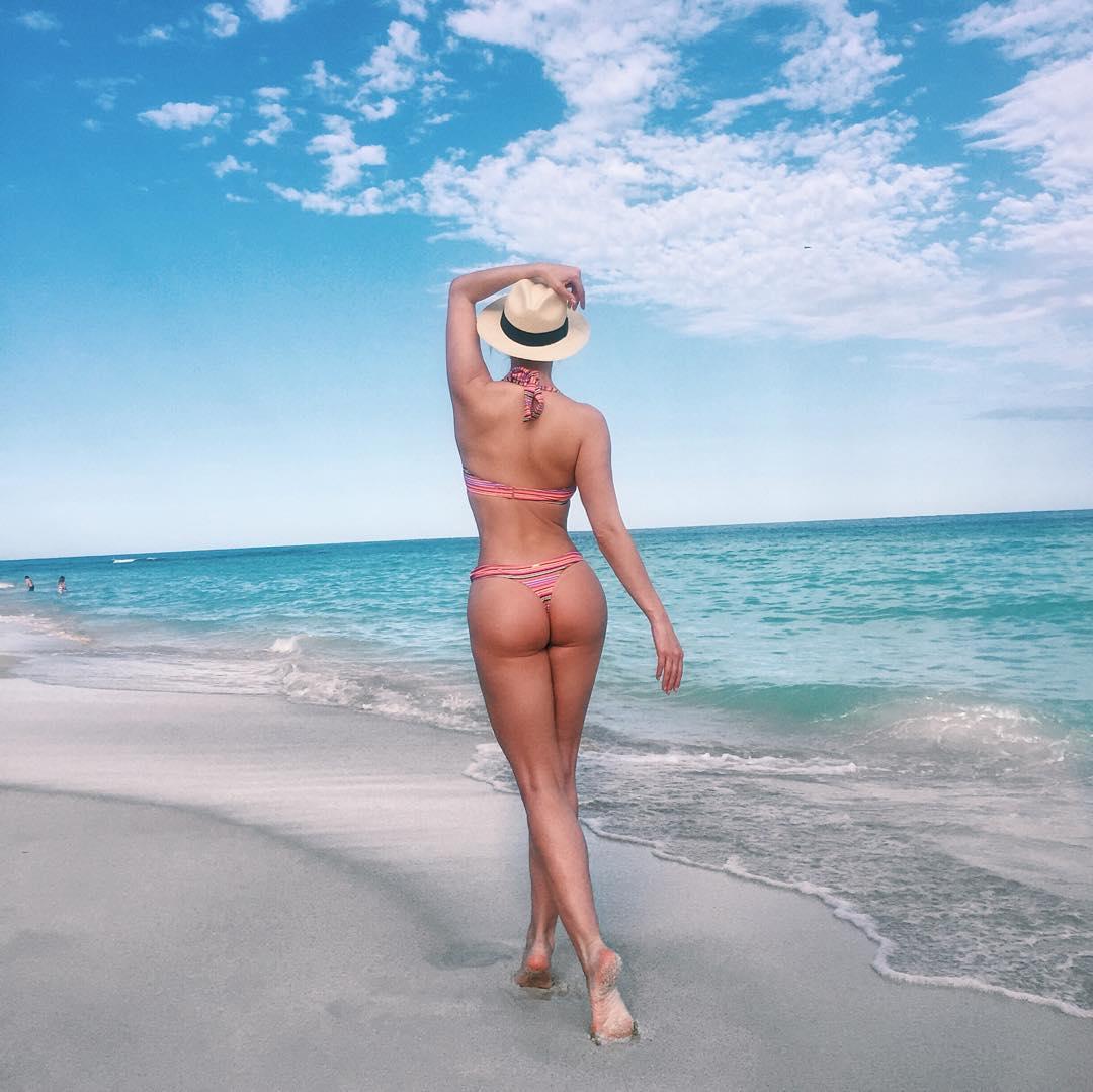 Татьяна бестаева голая 17 фотография