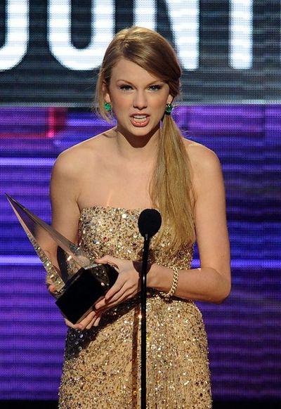 Тейлор Свифт / Taylor Swift
