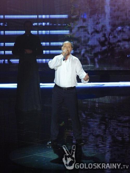 Артем Верещака
