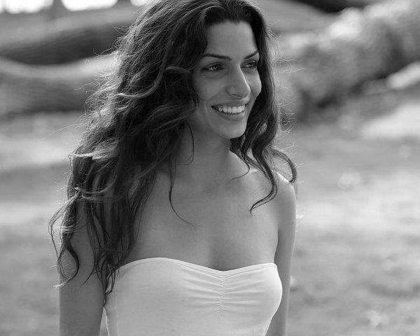 Тония Сотирополу / Tonia Sotiropoulou