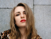 Валерия Гай-Германика
