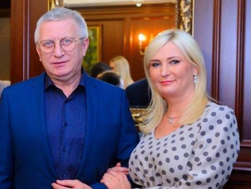 как чехов познакомился с женой