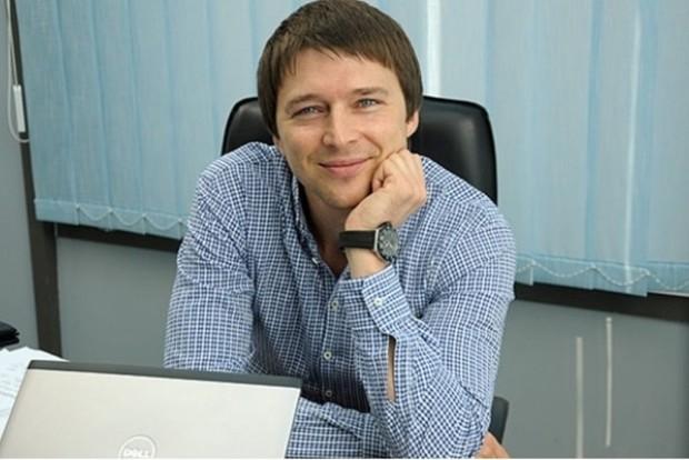 Владимир Локоток