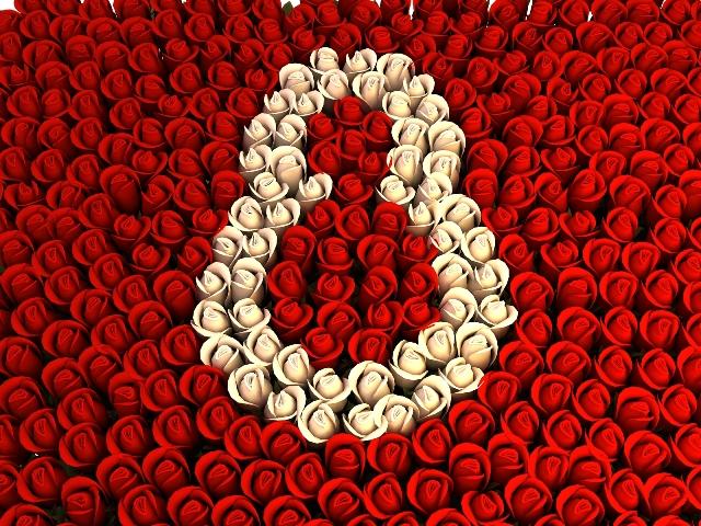 3da4346440a6 Выбираем отличный подарок на 8 марта