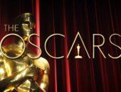 Церемония вручения премии Оскар 2016