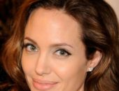Анджелине Джоли сегодня стукнуло 40