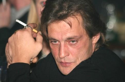 http://www.livestory.com.ua/images/e6549d020ff7.jpg