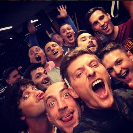 Фестиваль Comedy Club пройдёт в Сочи в июле