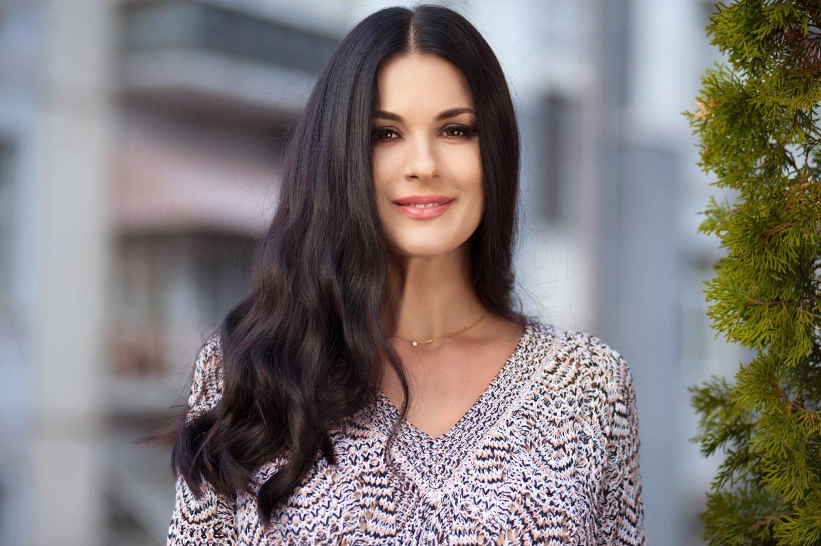 Маша Ефросинина