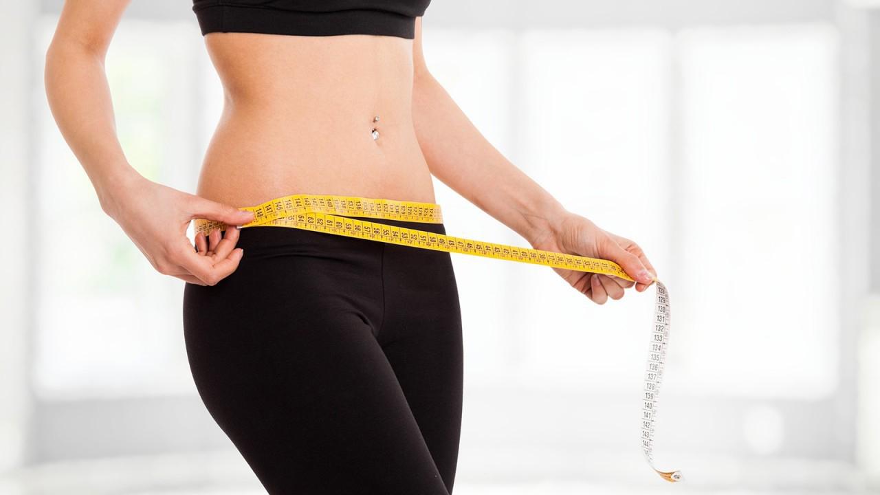 Как Сбросить Лишний Вес С Бедер. Эффективные советы и упражнения для похудения бедер и ягодиц