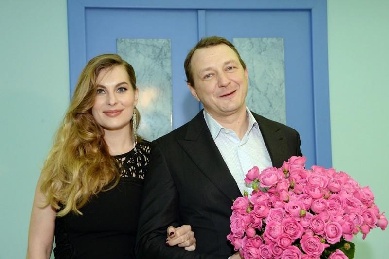 Елизавета Шевыркова