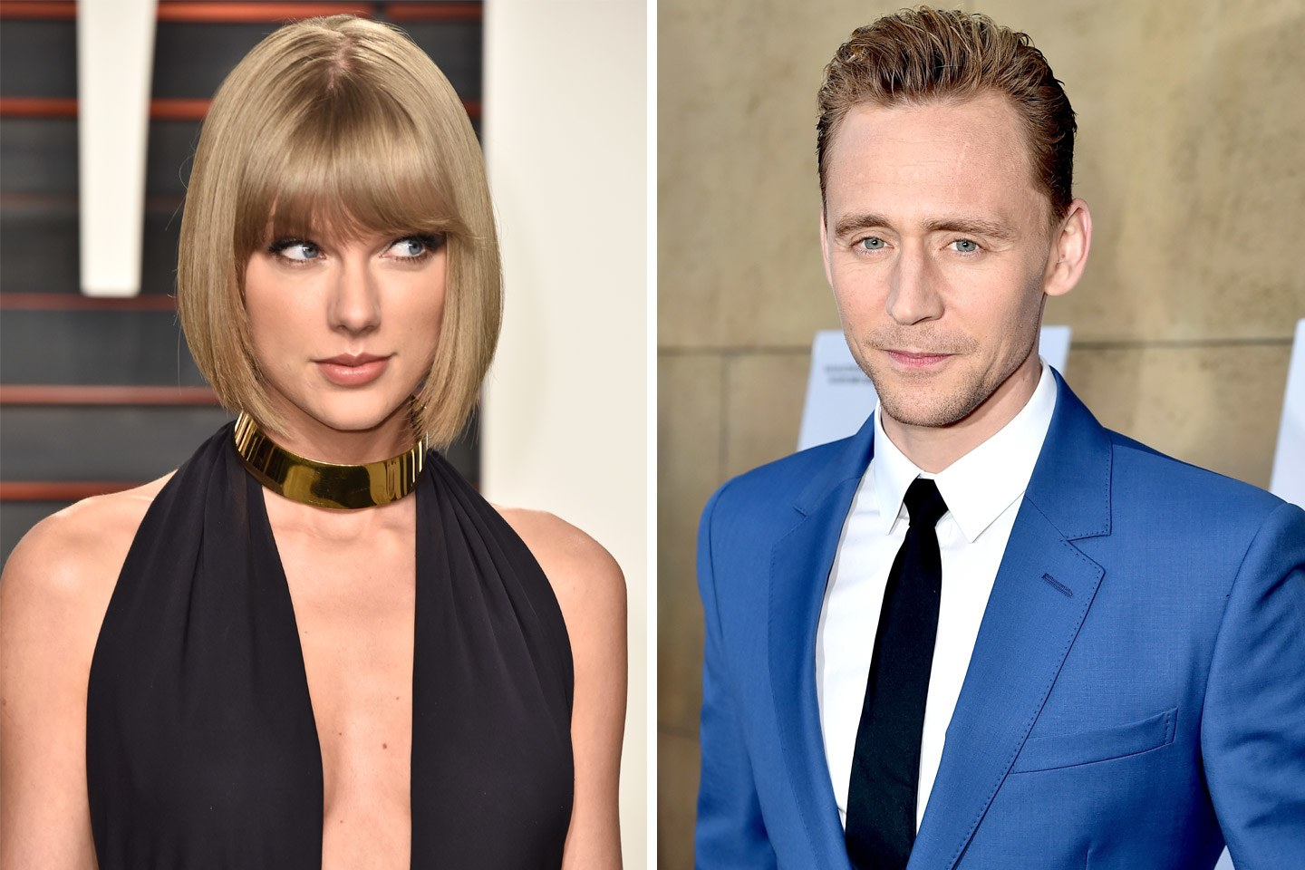 tom hiddleston taylor swift