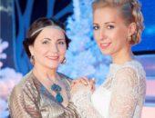 Тоня и Нина Матвиенко